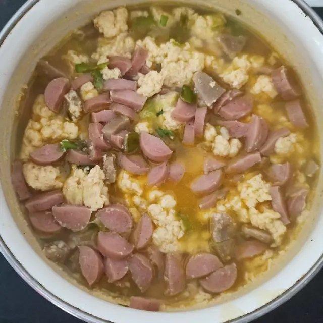 sup telur bakso.jpg