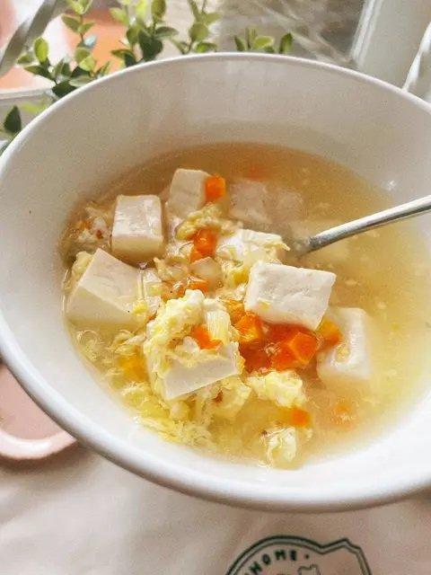 sup telur dan tahu.jpg
