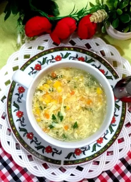 sup telur jagung.jpg
