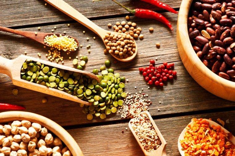superfood diet - kacang polong.jpg