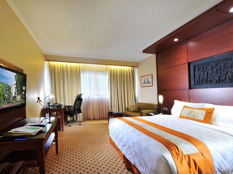 Isolasi Hotel Borobudur.jpg