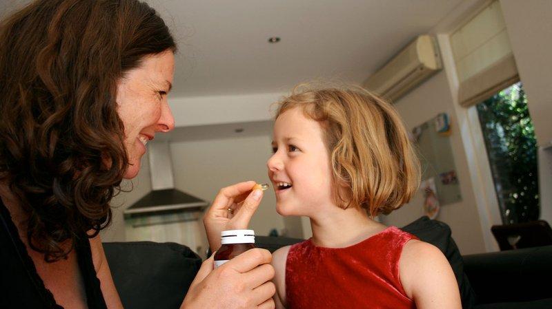 suplemen vitamin anak-2.jpeg