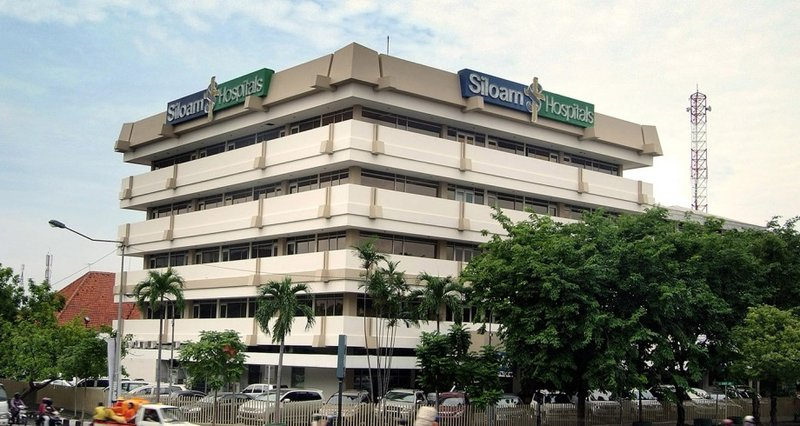 tempat deteksi kanker payudara di Surabaya