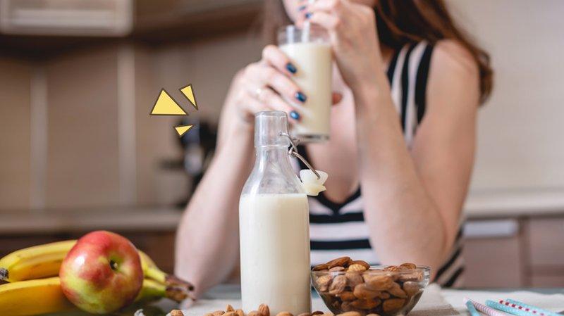 susu-almond-untuk-ibu-hamil.jpg