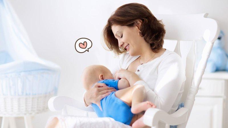 susu-ibu-menyusui-yang-bagus-untuk-bayi.jpg