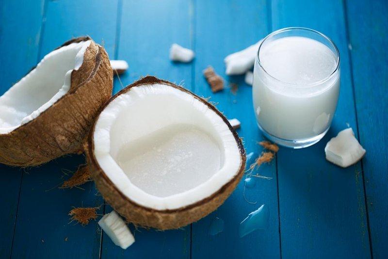 dampak negatif nata de coco