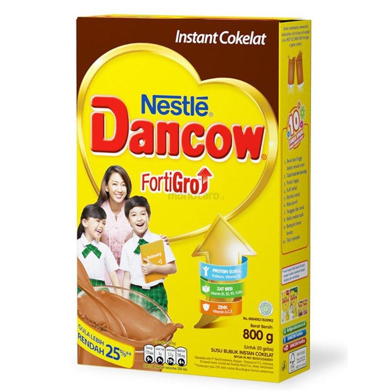 Nestle Dancow FortiGro.jpg