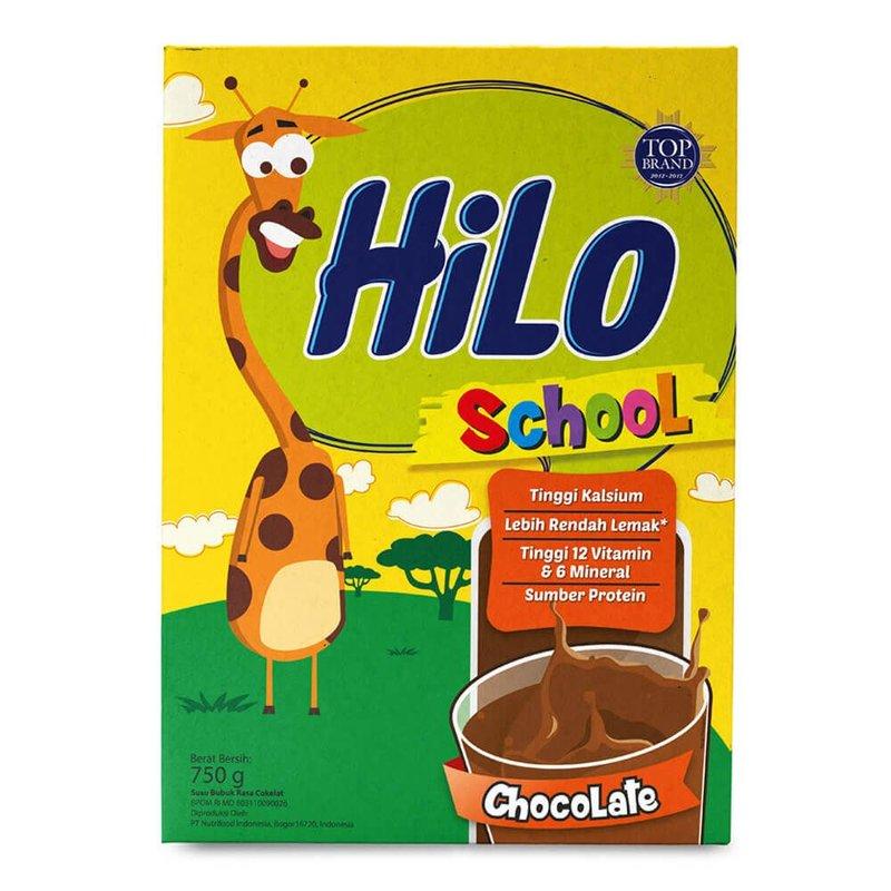 HiLo School.jpg