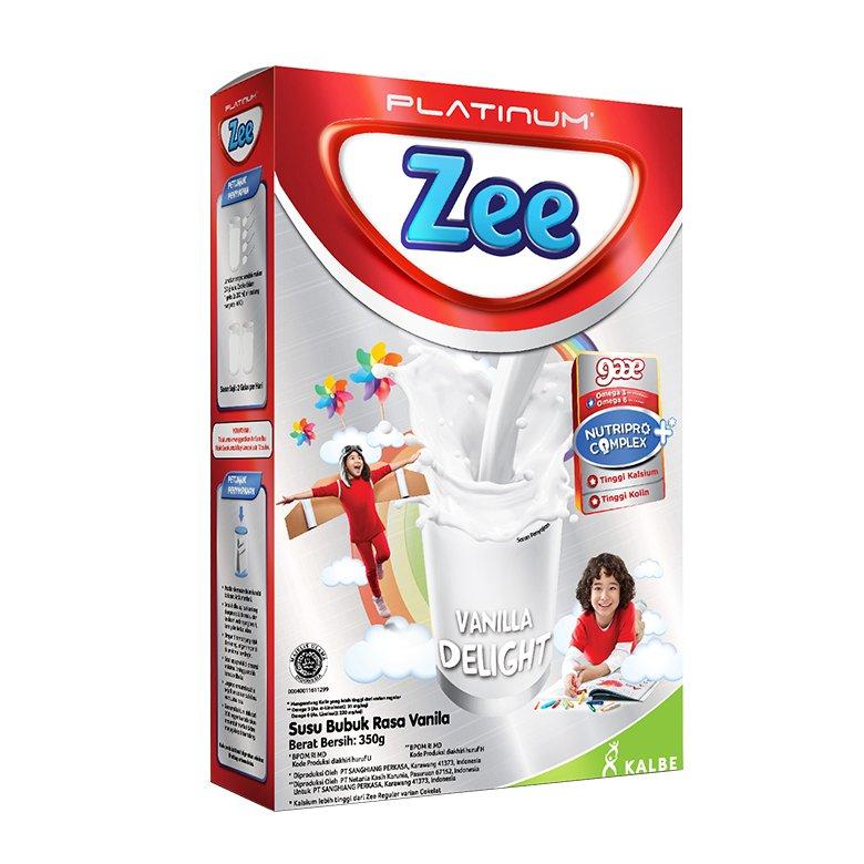 Zee Platinum.jpg
