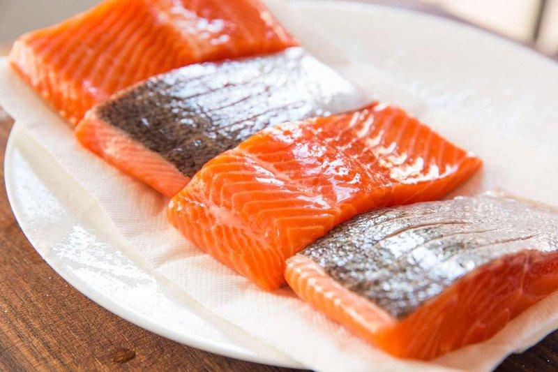 sv salmon mk3 9397