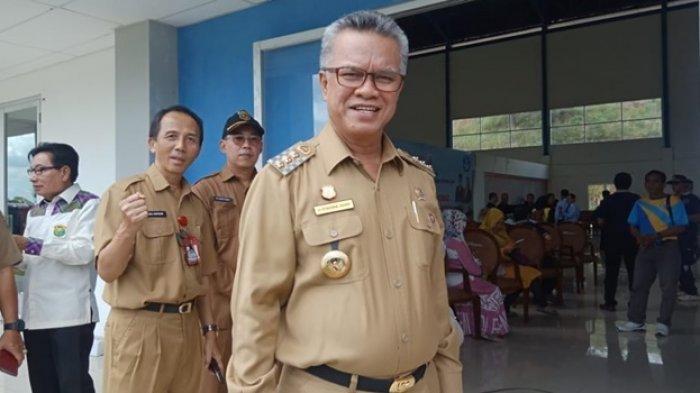 syaharie-jaang-walikota-samarinda-0303.jpg
