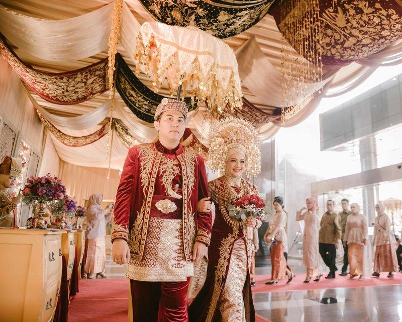 syarat pernikahan adat padang.jpg