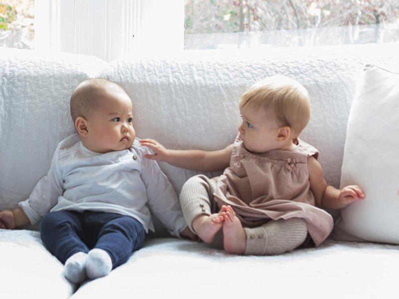 tahapan bayi duduk-3.jpg