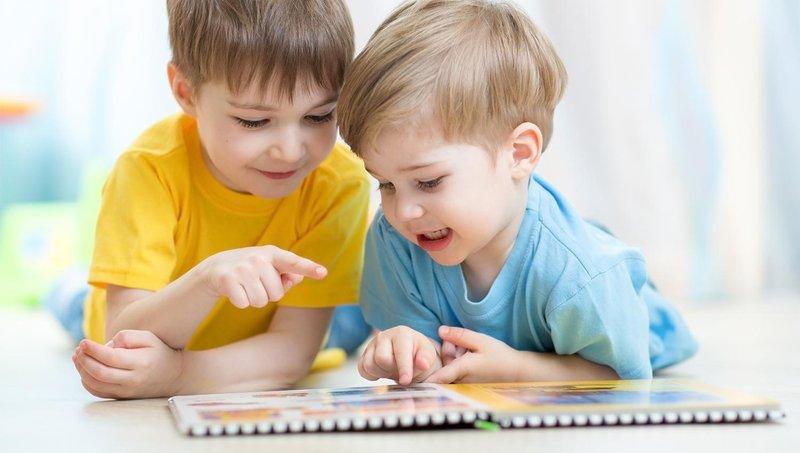 manfaat mendongeng untuk anak-3