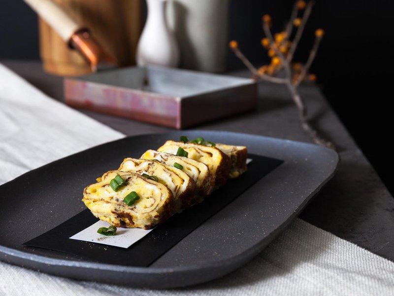 tamagoyaki 5