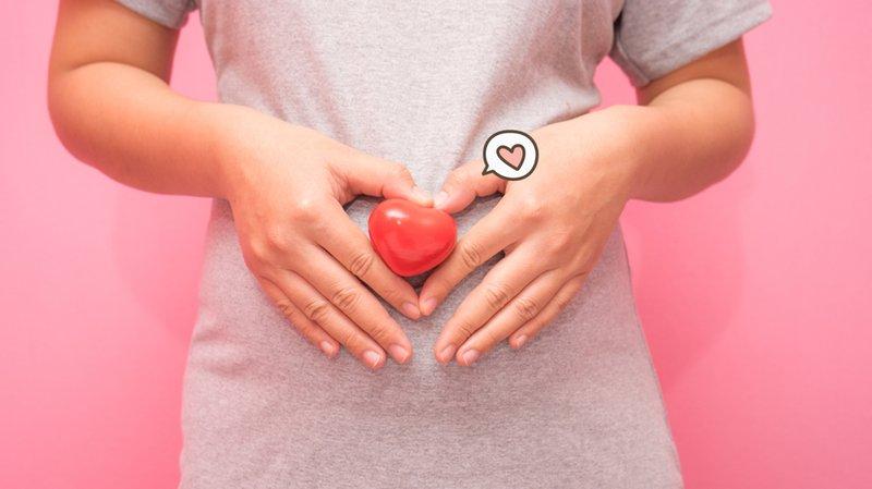 proses-kehamilan-1-minggu-setelah-berhubungan.jpg