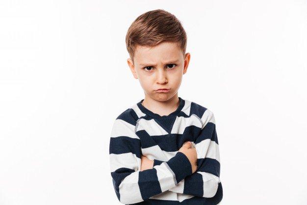 tanda anak dengan toxic parents 1.jpg