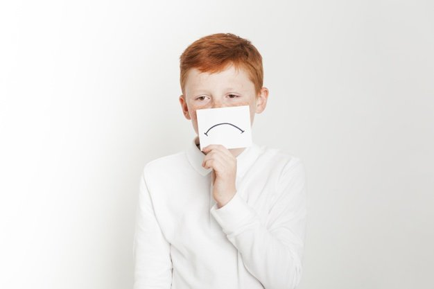 tanda anak dengan toxic parents 4.jpg