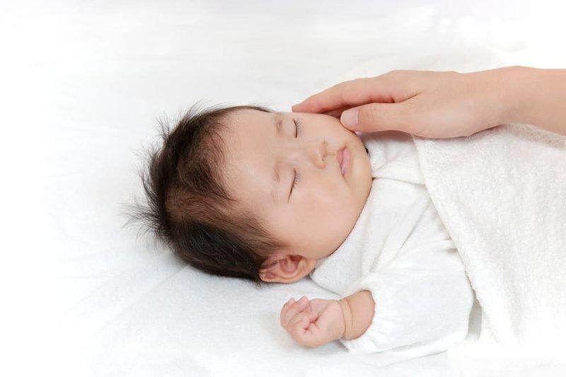 tanda bayi growth spurt - fase tidur.jpg