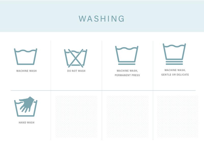 tanda laundry-1.png