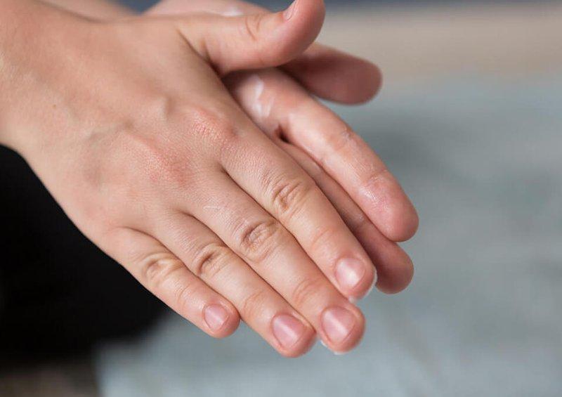 penyebab tangan gemetar-1
