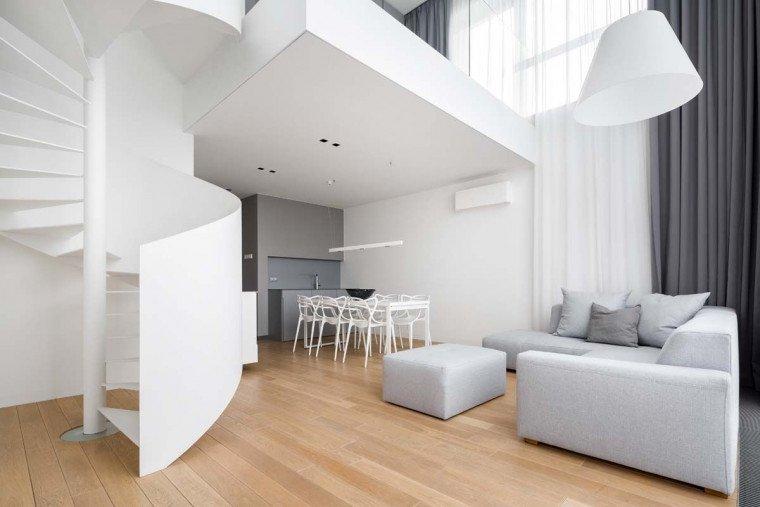 tangga rumah spiral.jpg