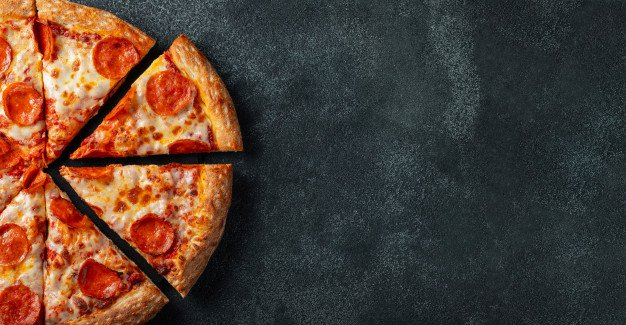 tasty-pepperoni-pizza-black-concrete-background_79782-102.jpg