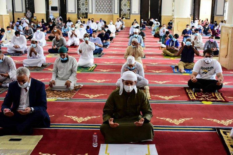doa setelah sholat jumat.jpg