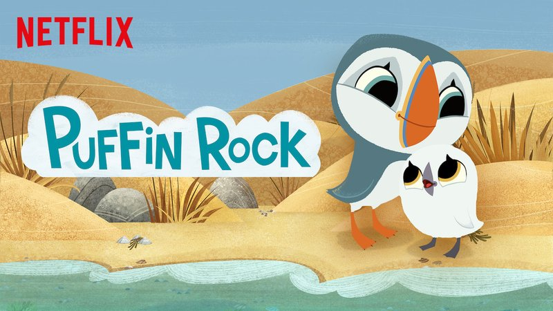 tayangan netflix anak-puffin rock.jpg