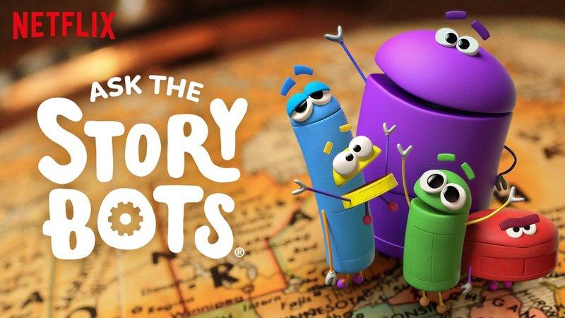 tayangan netflix anak-storybots.jpg