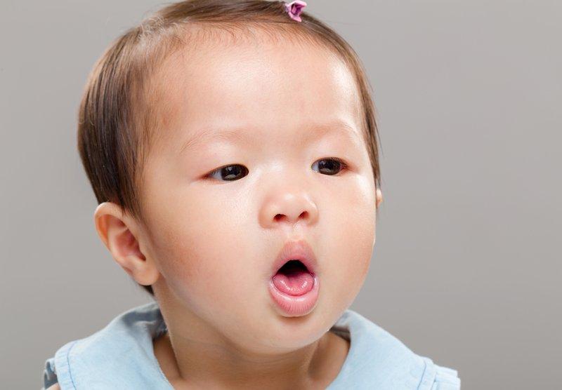 tbc pada bayi