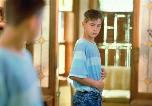 teenage boy.jpg