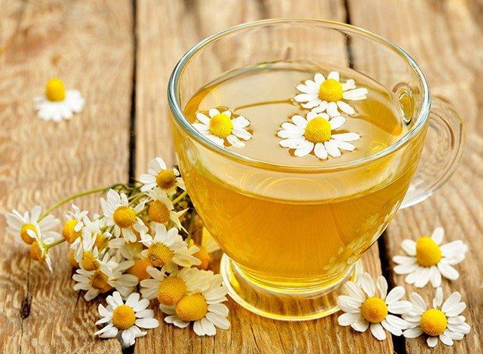 teh chamomile2.jpg
