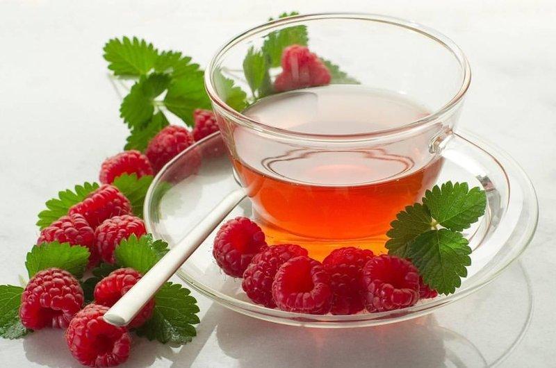 teh herbal (5)