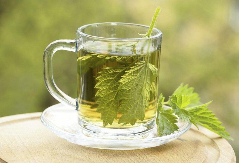 teh herbal (6)