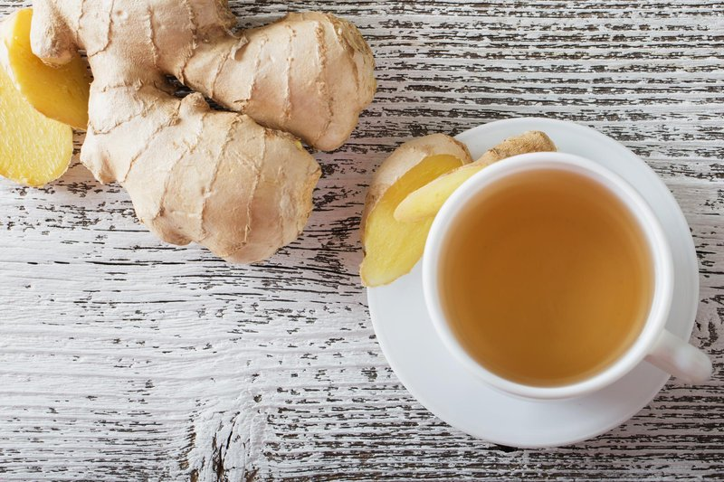 teh herbal (7)