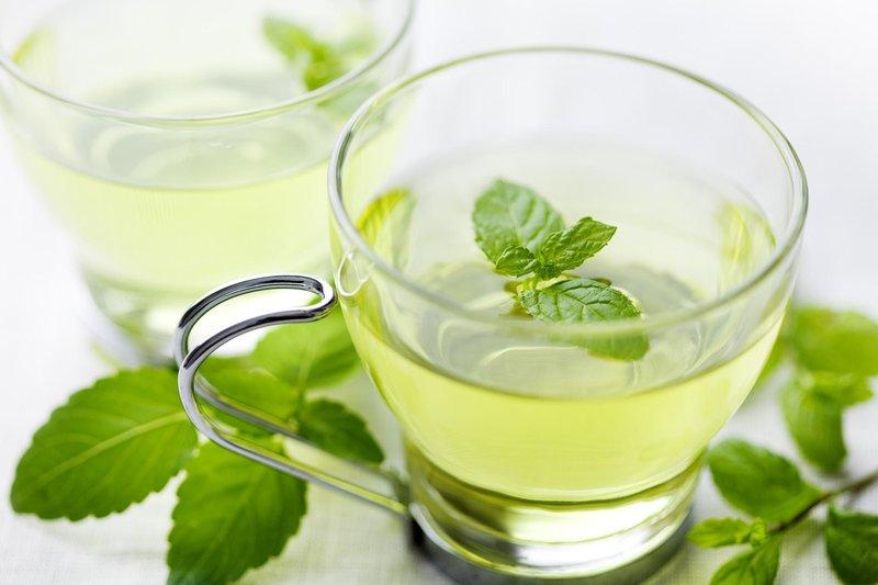 teh herbal (8)