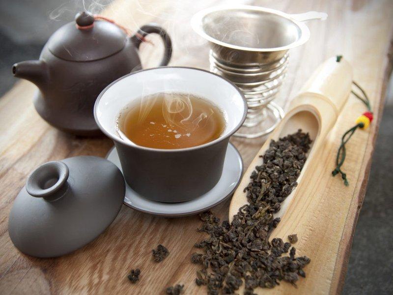 teh untuk menurunkan berat badan-teh oolong.jpeg