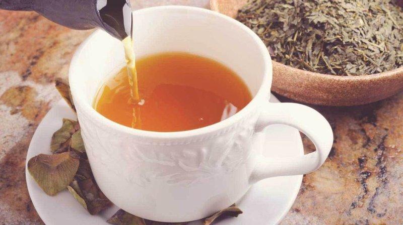 teh.jpg