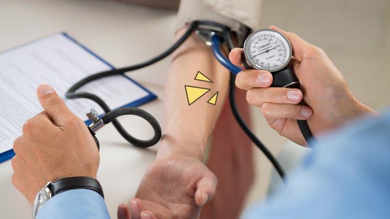 tekanan-darah-normal-ibu-hamil.jpg