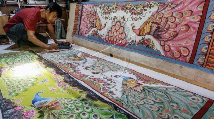 teknik batik colet.jpg
