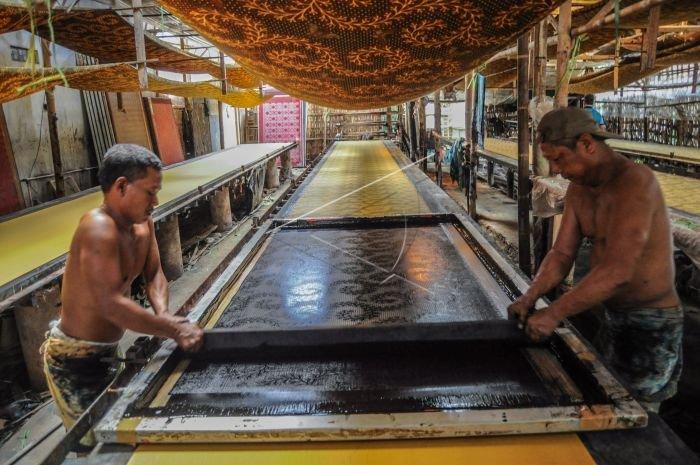 teknik batik printing.jpg