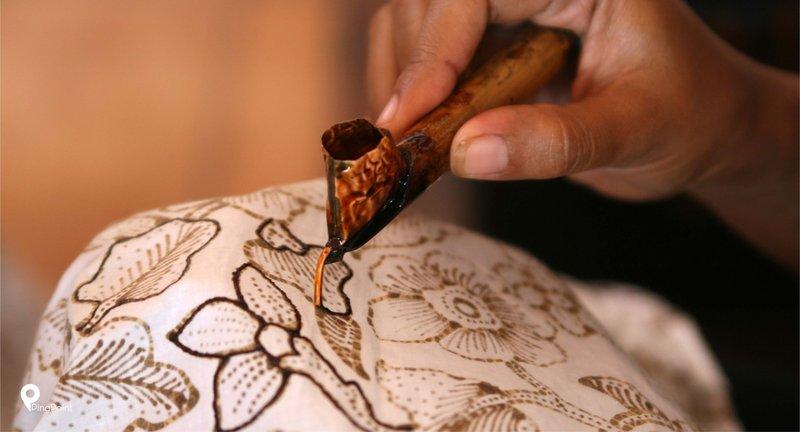 teknik batik tulis.jpg