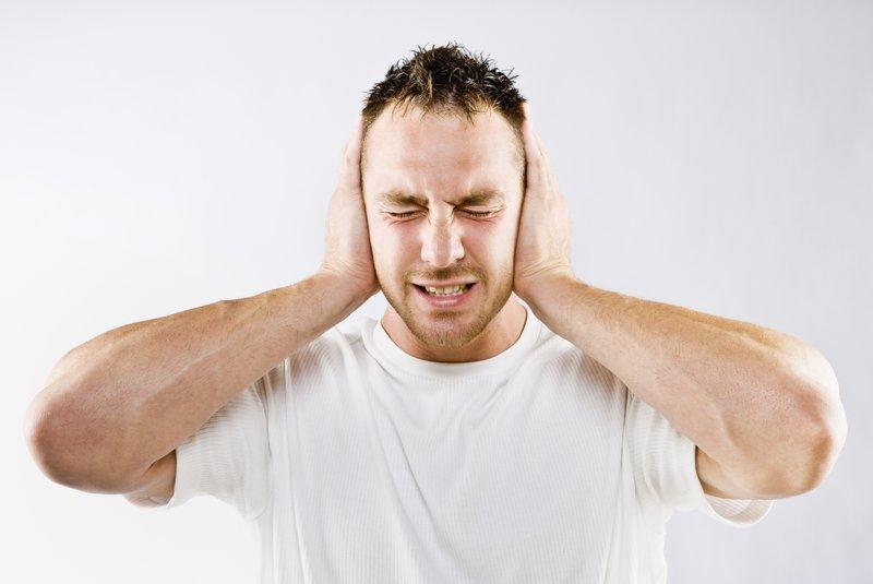 telinga berdenging sebelah kiri-1.jpg
