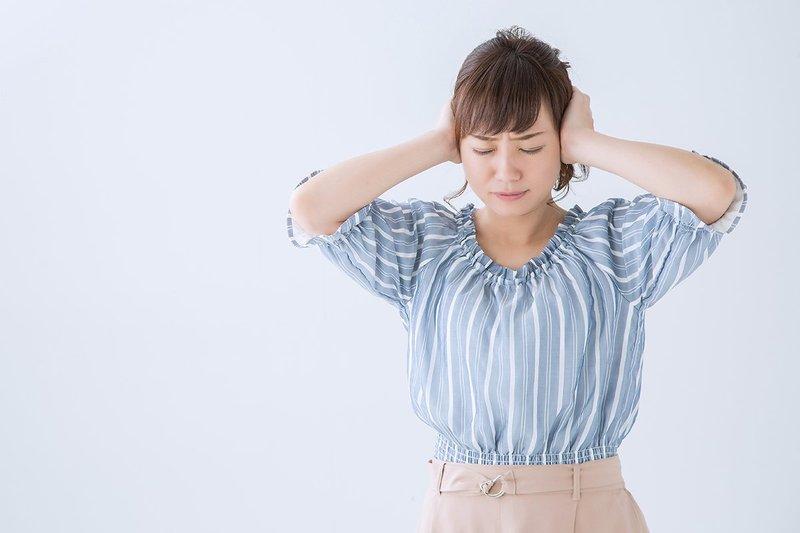 telinga berdenyut-pengobatan