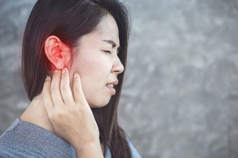 telinga berdenging sebelah kiri-4.jpg