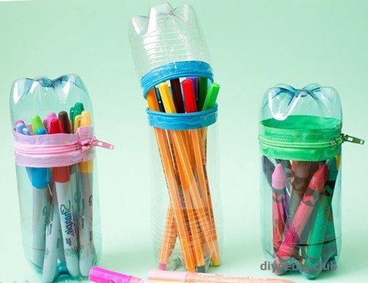 tempat pensil dari botol bekas.jpg