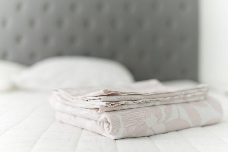 tempat tidur-2.jpg