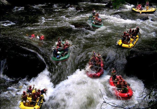 Rafting Sungai Ayung Ubud.jpg