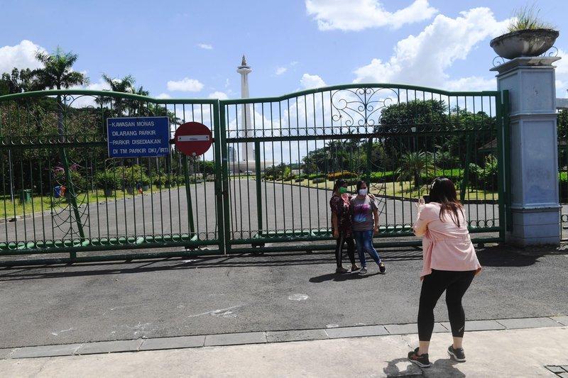 tempat wisata yang buka saat new normal-2.jpg
